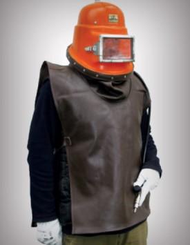 ZK-01 Zaštitna kaciga